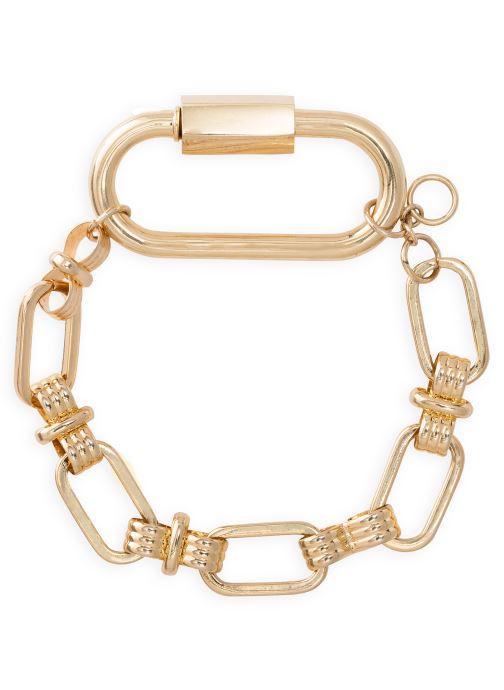 Divers Accessoires Bracelet Clement
