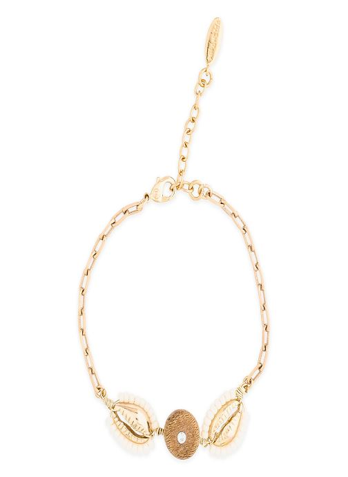 Divers Accessoires Bracelet Coconut