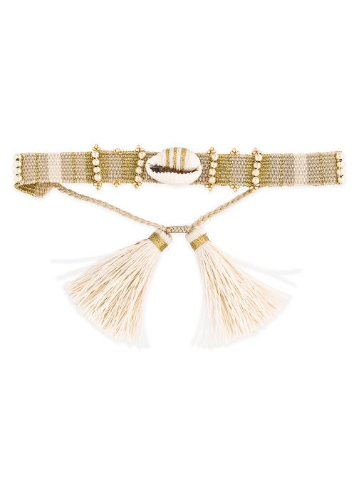 Sonstiges Accessoires Bracelet Sunkiss