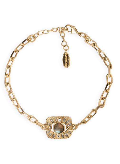 Sonstiges Accessoires Bracelet Pompei