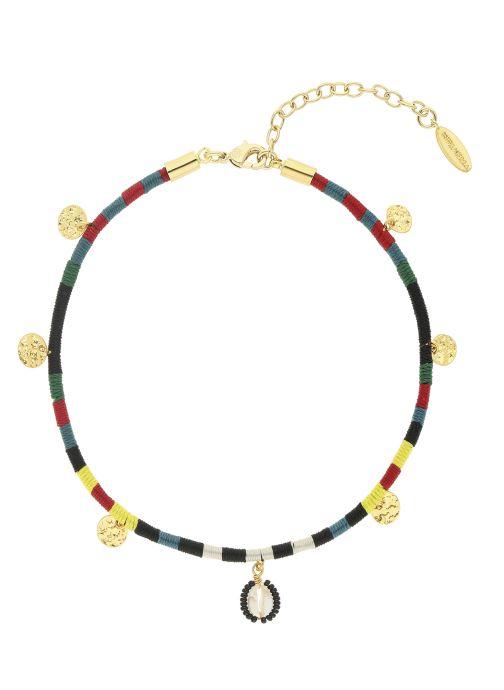 Diversos Accesorios Bracelet de cheville Nayade