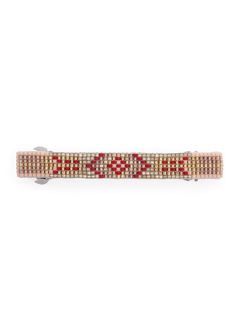 Altro Accessori Barrette Hairclip
