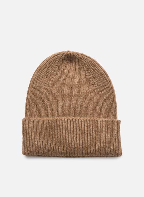 Mütze Accessoires Merino Wool Beanie F
