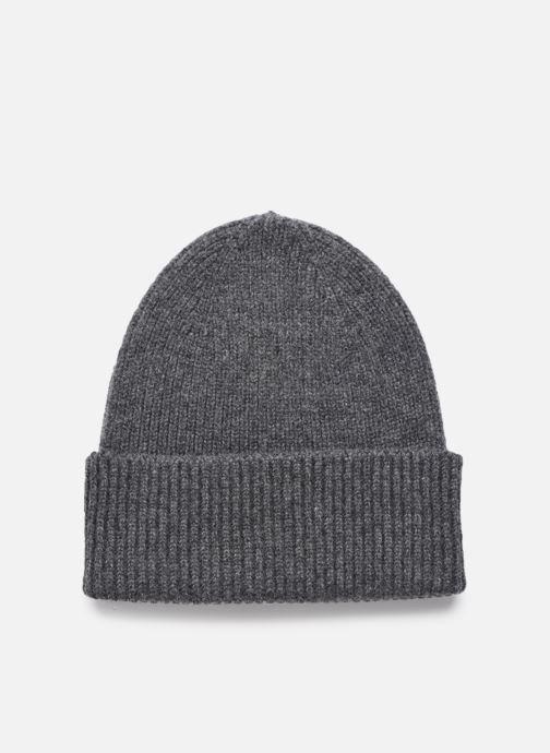 Mütze Accessoires Merino Wool Beanie