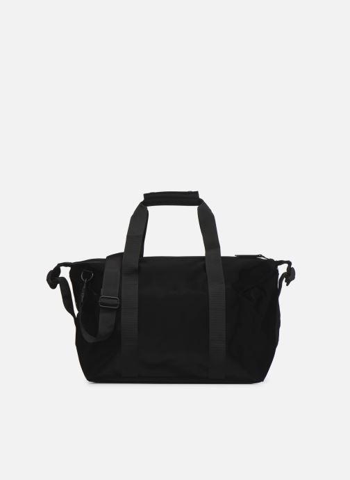 Sporttassen Tassen Weekend Bag Small