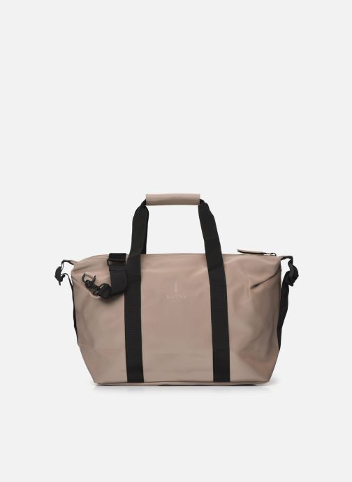 Borsa da palestra Borse Weekend Bag Small