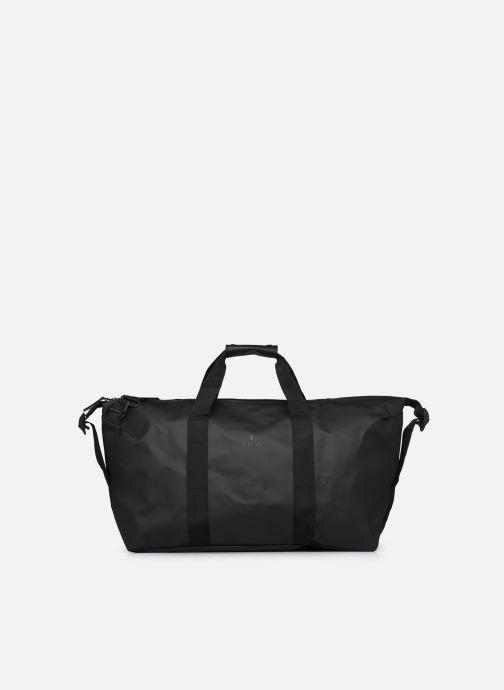 Sporttaschen Taschen Weekend Bag Large