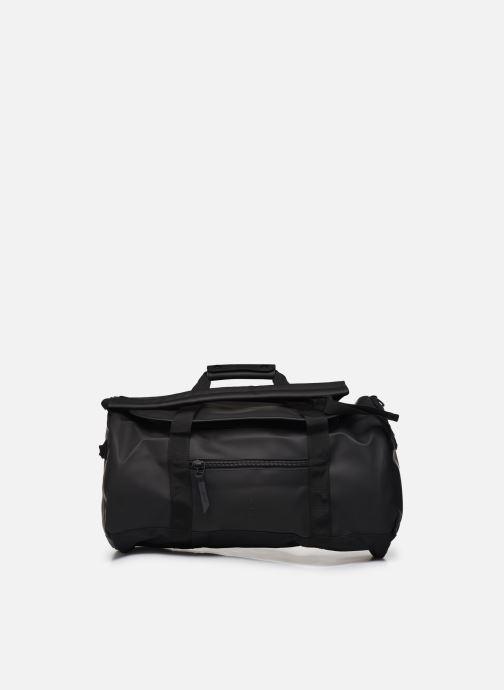 Borsa da palestra Borse Duffel Bag