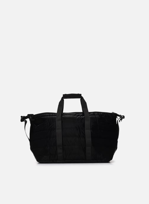 Sporttaschen Taschen Weekend Bag Quilted