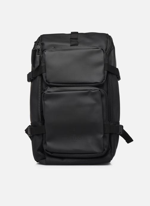 Sacs à dos Sacs Charger Backpack