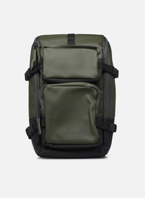 Zaini Borse Charger Backpack