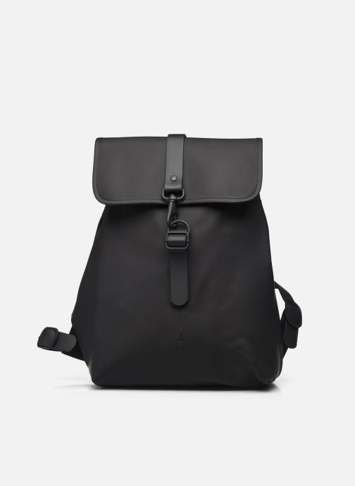 Rugzakken Tassen Bucket Backpack