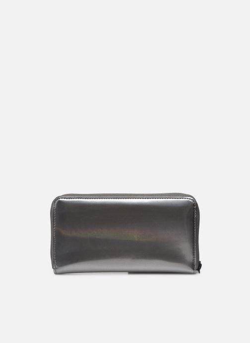 Kleine lederwaren Tassen Wallet