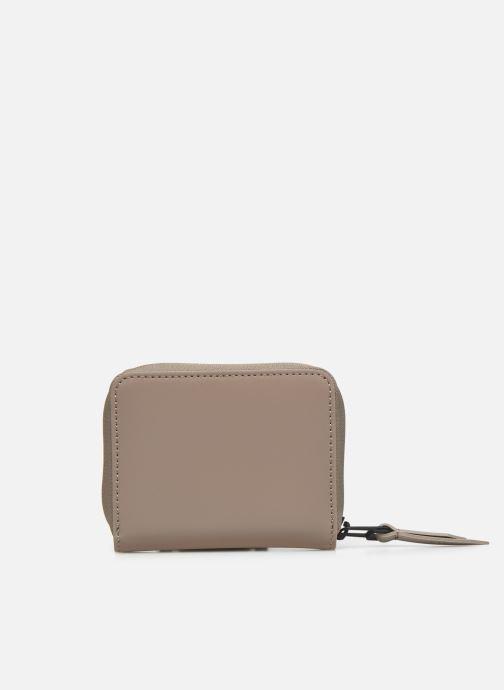 Portemonnaies & Clutches Taschen Small Wallet