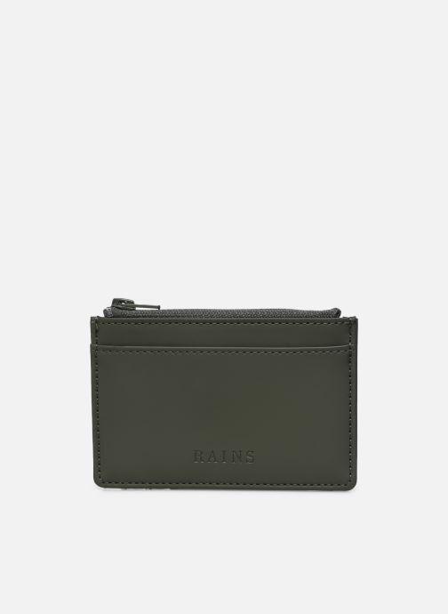 Portemonnaies & Clutches Taschen Zip Wallet