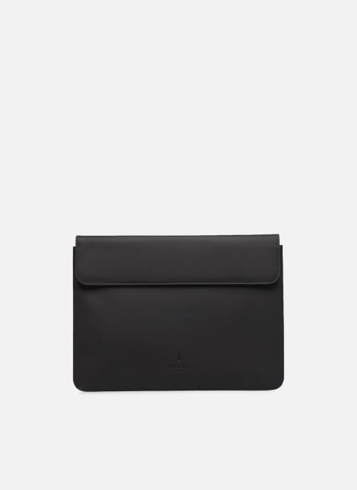 """Laptoptaschen Taschen Laptop Portfolio 15"""""""