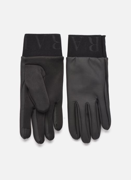 Handschuhe Accessoires Gloves