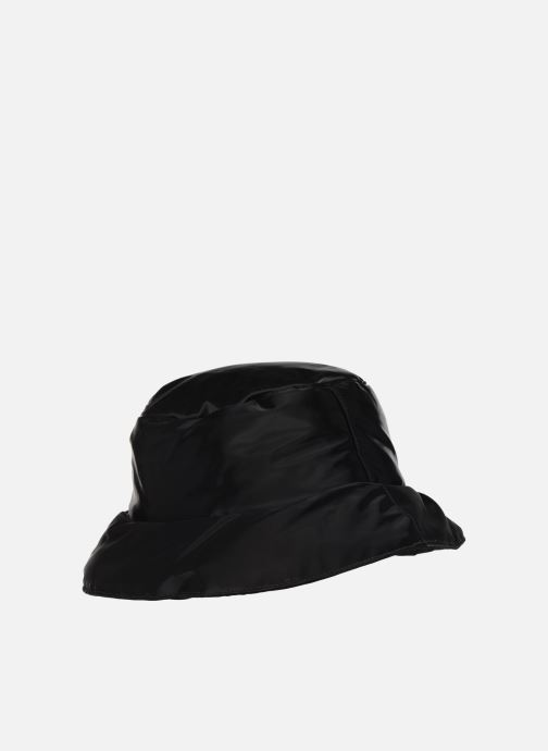 Hoed Accessoires Bucket Hat Padded