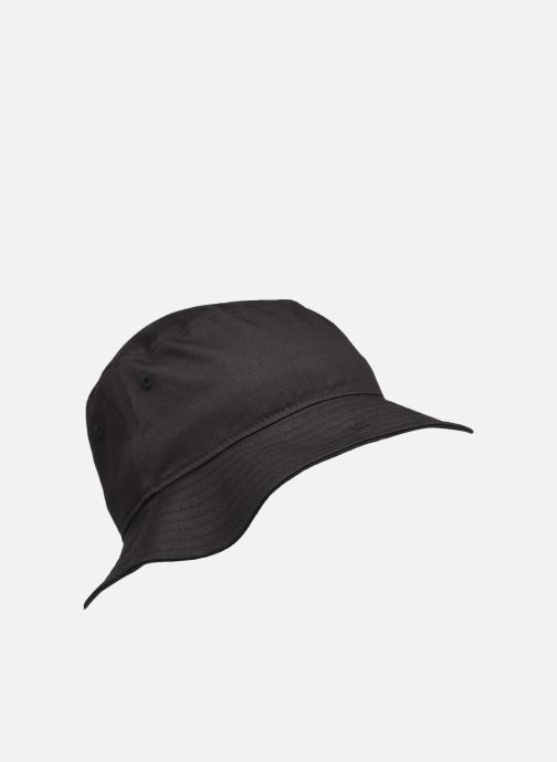 Hoed Accessoires Ne Essential Tapered Bucket