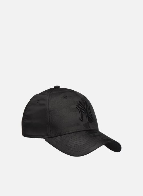 Cappellino Accessori Black Camo 39Thirty