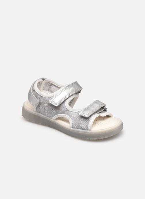 Sandalen Kinderen J Sandal Blikk Girl J928UB