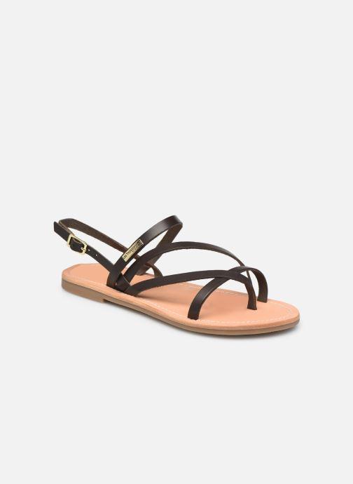Sandalen Damen ORUS