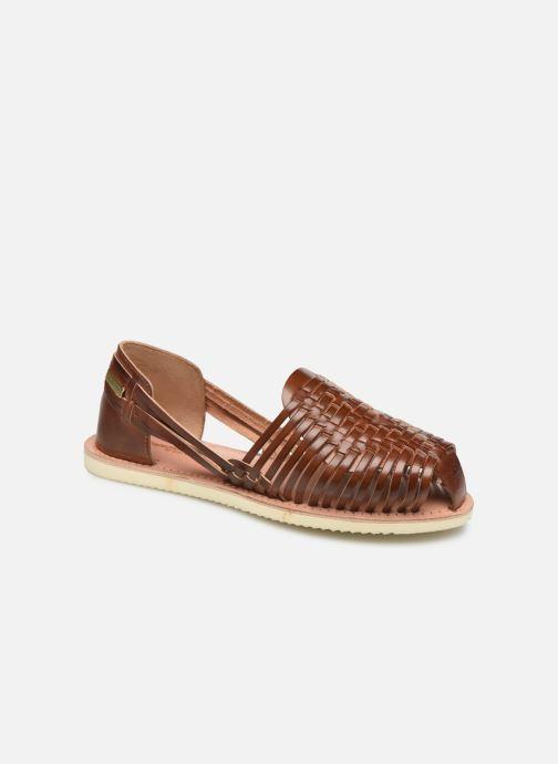 Sandales - ELODIE