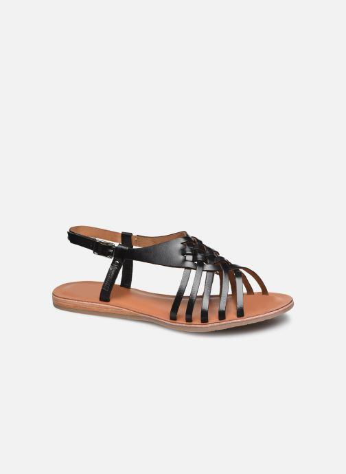 Sandali e scarpe aperte Donna HENIKA
