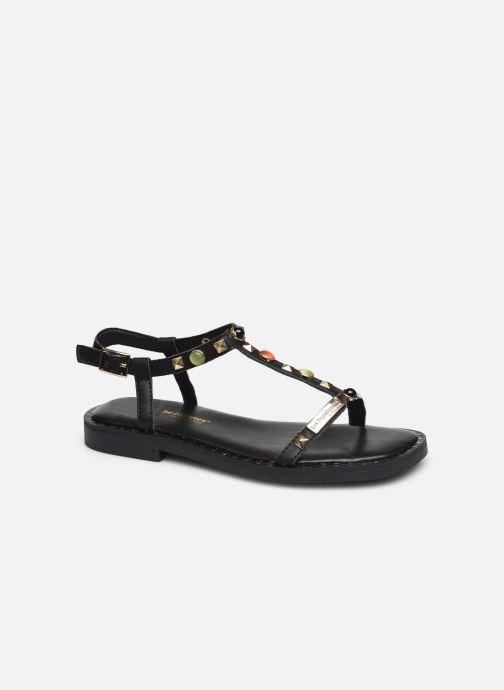 Sandalen Kinderen CLELIA KID