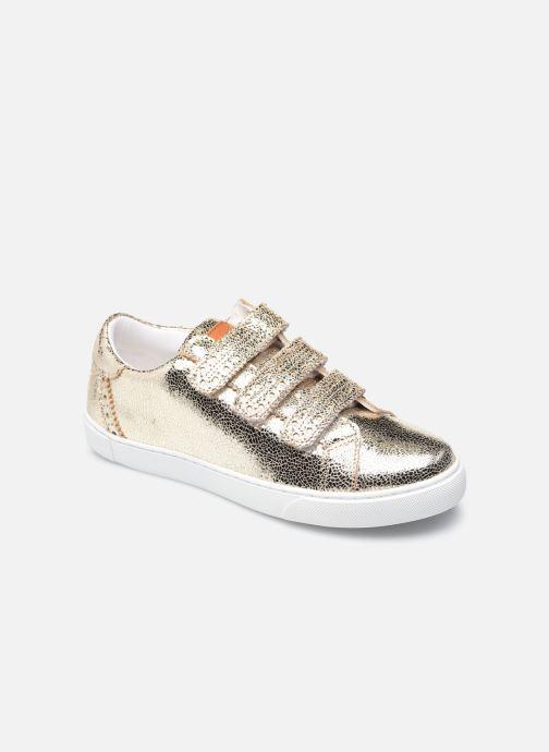Sneakers Kvinder SUZETTE