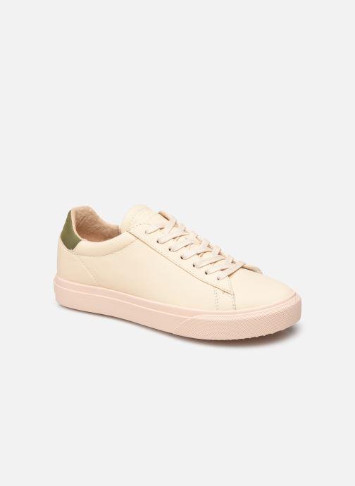 Sneaker Damen Bradley Venice W