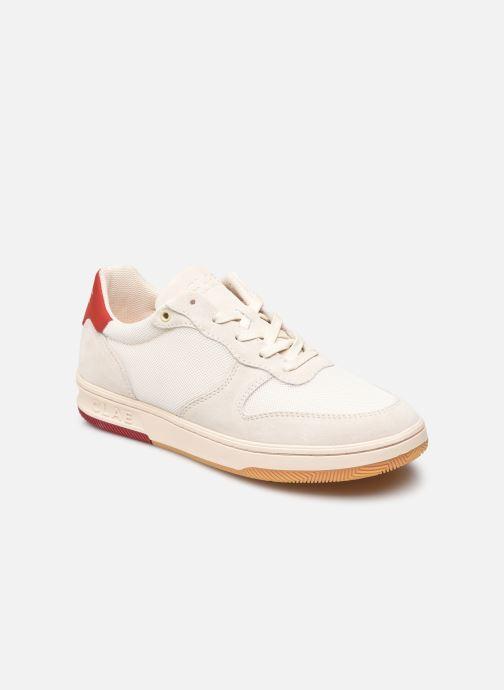 Sneakers Dames Malone Lite W