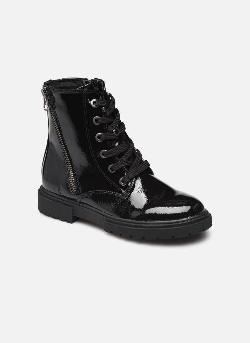 Bottines et boots Enfant COLEANA