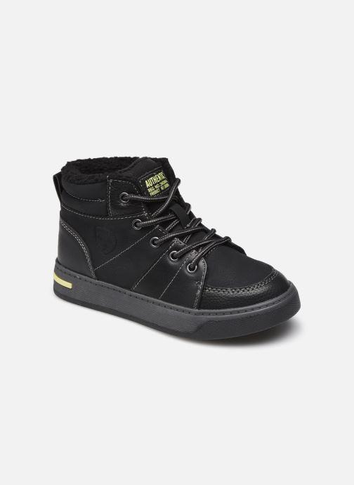 Sneaker Kinder COPIERRE