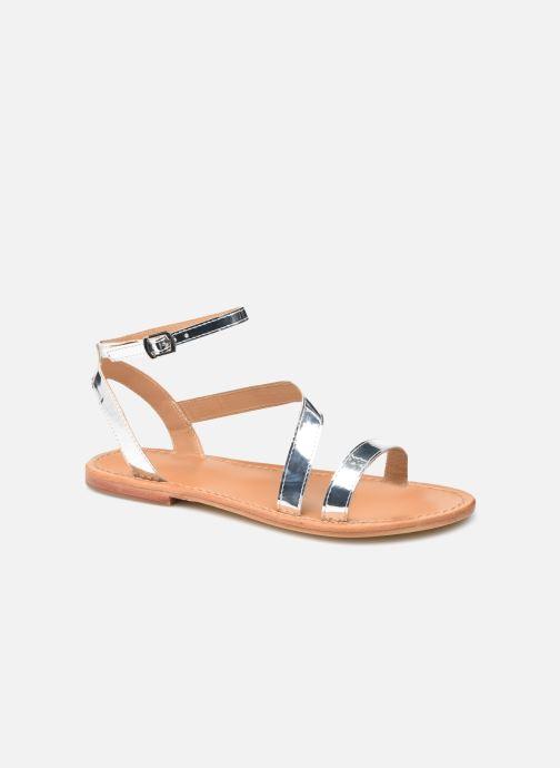 Sandaler Kvinder XIGALA