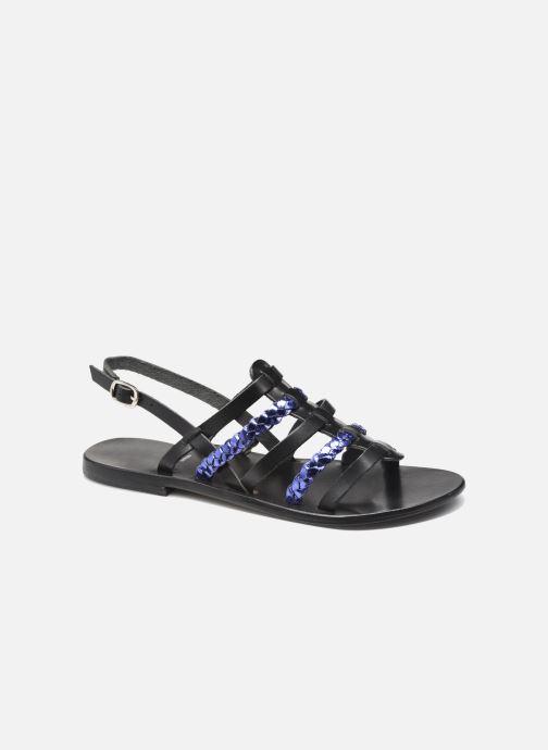 Sandalen Damen BROCELIA