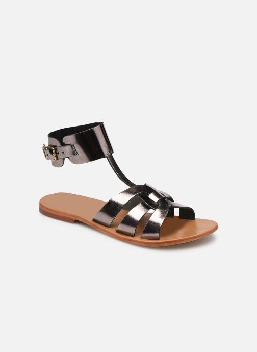 Sandaler Kvinder CESARINE