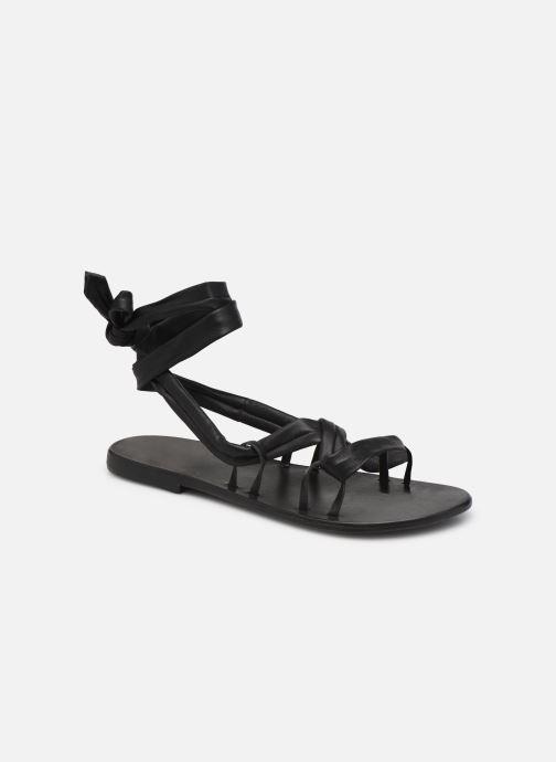 Sandales - ANTOLINA