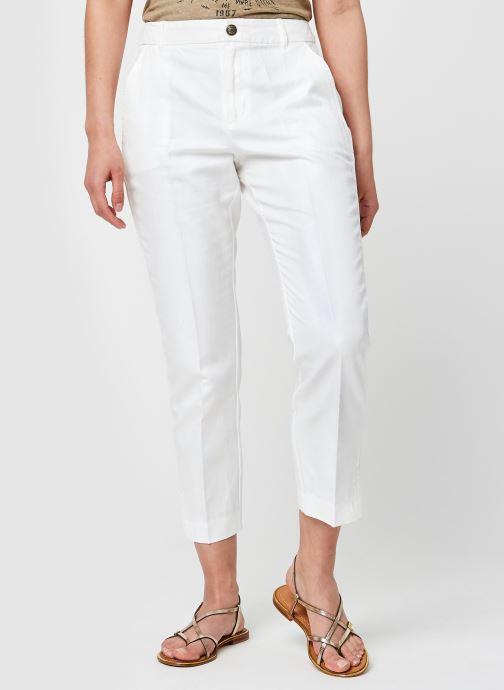 Vêtements Accessoires BS22185