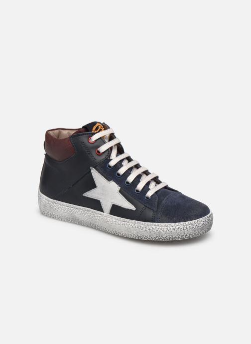 Sneaker Kinder TOBES