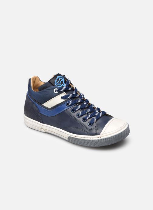 Sneakers Bambino ROCAP