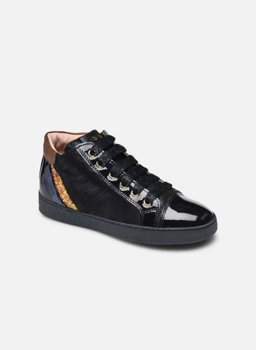 Sneakers Bambino EFLAS