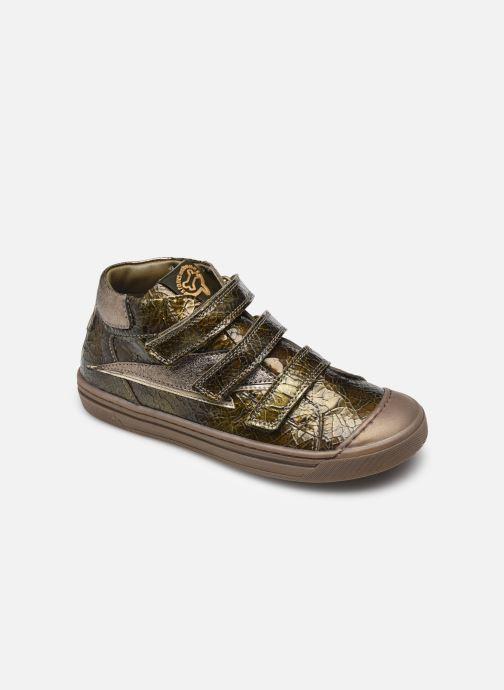 Sneakers Bambino MOLLA