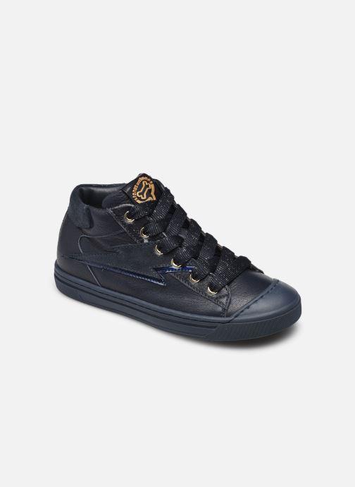 Sneakers Bambino MINTA
