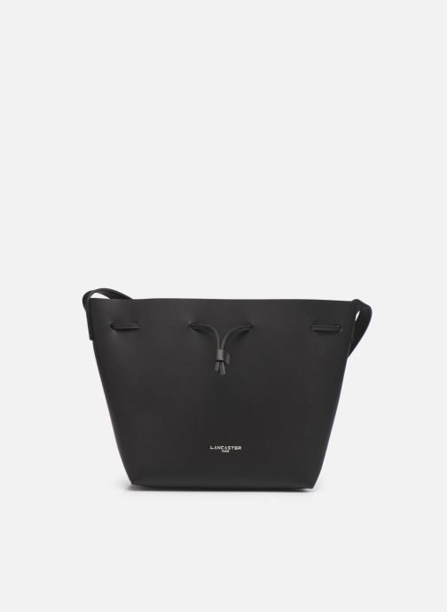 Handtaschen Taschen Sac Seau Pur & Element City