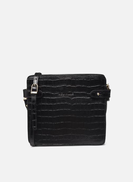 Handtaschen Taschen Mama