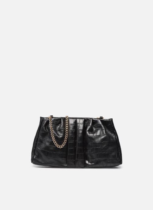 Handtaschen Neuville Margarita schwarz detaillierte ansicht/modell