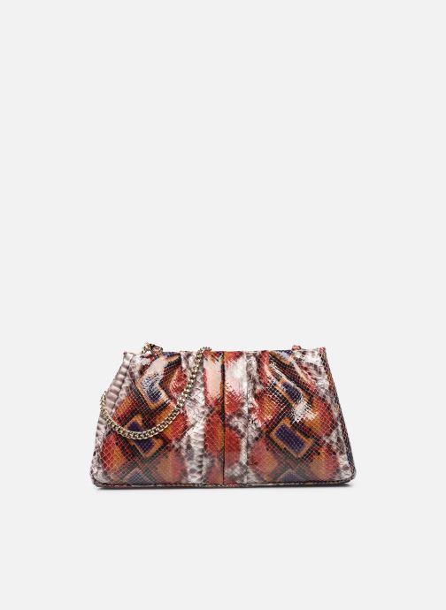 Handtaschen Neuville Margarita braun detaillierte ansicht/modell