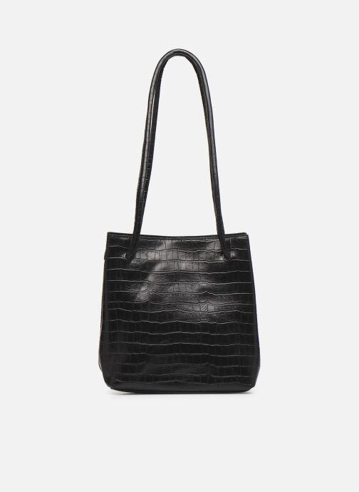 Handtaschen Neuville Pedro schwarz detaillierte ansicht/modell