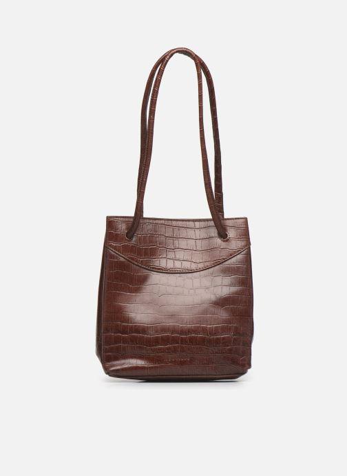 Handtaschen Taschen Pedro